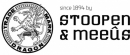 logo_stoopen_kort