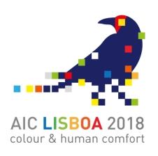 AIC-LISBOA-logo