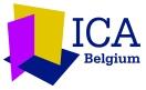 ICAB-logo-text