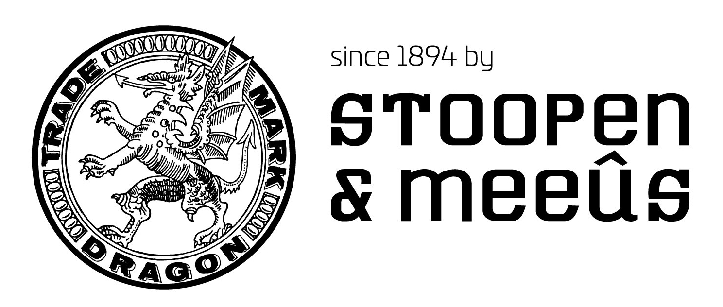 stoopen_meeus_hor_black